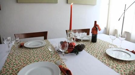 decoracao-natalina-para-mesa