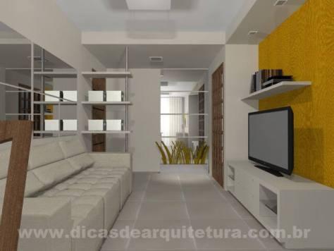 sala comprida 1