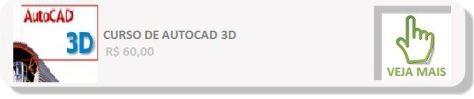 CURSO DE AUTOCAD 3D - cursos24h