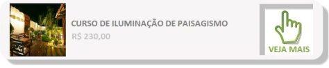 CURSO DE ILUMINAÇÃO DE PAISAGISMO - AM CURSOS