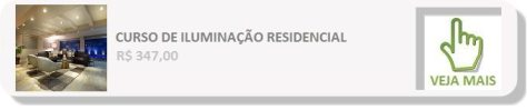 CURSO DE ILUMINAÇAO RESIDENCIAL - AM CURSOS