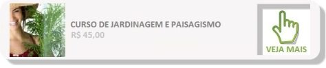 CURSO DE JARDINAGEM E PAISAGISMO - cursos24h