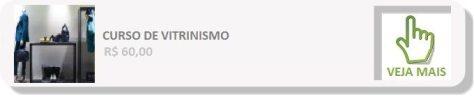 CURSO DE VITRINISMO - cursos24h