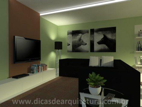 sala verde e conhaque 2