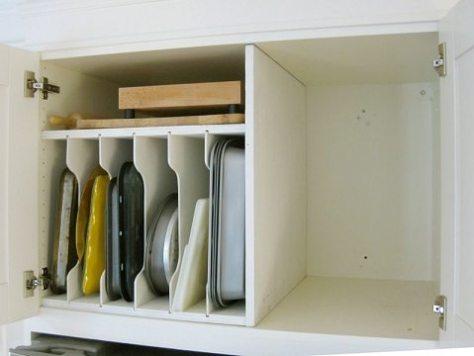 cozinha funcional 2 - tiny spaces