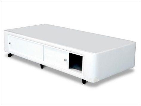 Box com armário - mb