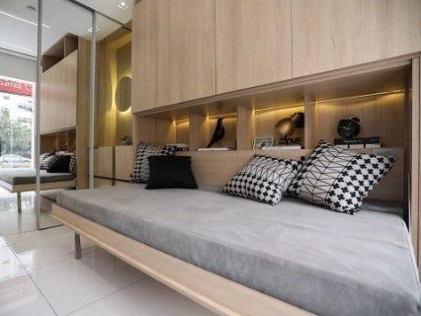 apartamento compacto vitacon 2