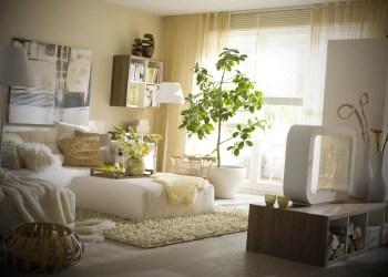 casas modernas interiores decorar pequenas salas como