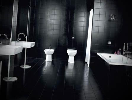 ideias-banheiro-preto-decorado