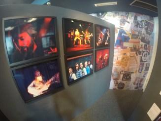Museu do Rock