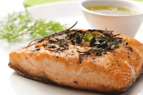 aumentar-calorias-consumo-de-peixes