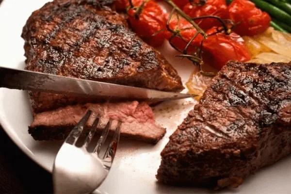 carne-vermelha-carne-gorda