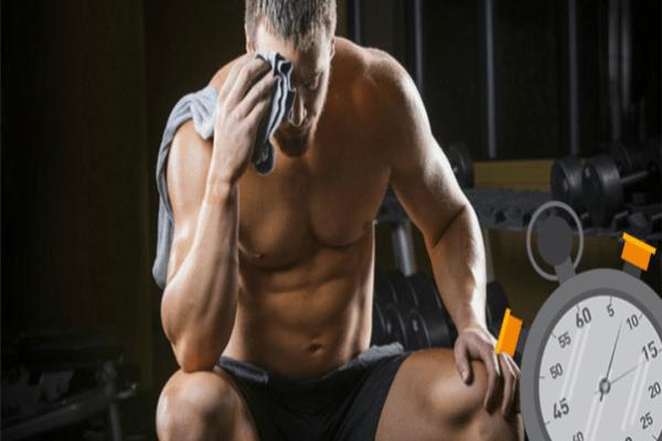 musculacao-exige-descanso