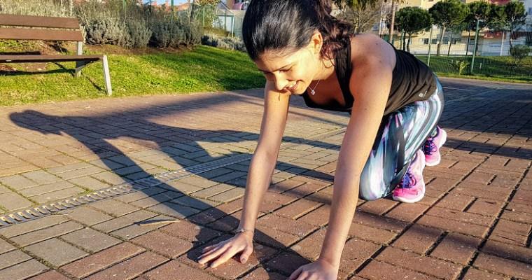 5 Dicas para tornar o exercício físico numa rotina