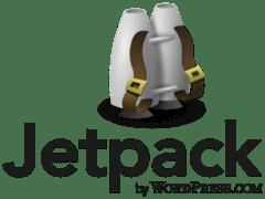 jetpack_full_logo_transparent