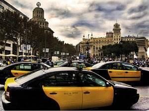 http://dicasdomundo.com.br/attachments/37-taxibarcelona.jpg