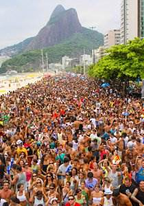 http://dicasdomundo.com.br/attachments/848-bloco_de_rua_rio.jpg
