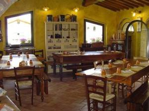 osteria-bottega-dell-abate