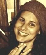 Ana Claudia Paschoal