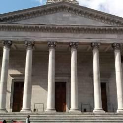 Court House – Cork