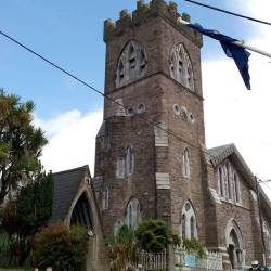 St. Mary's Church – Dingle