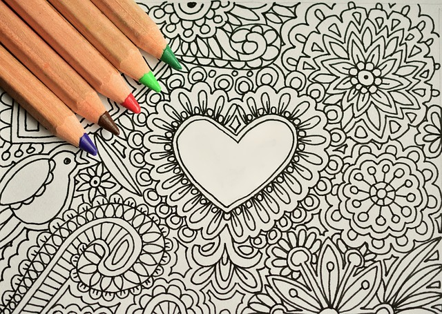 Exemplos de hobbies artísticos