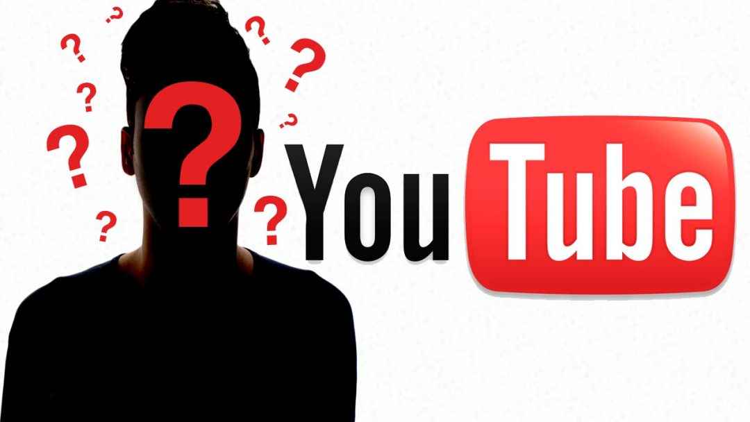 Youtuber - Como ser popular?