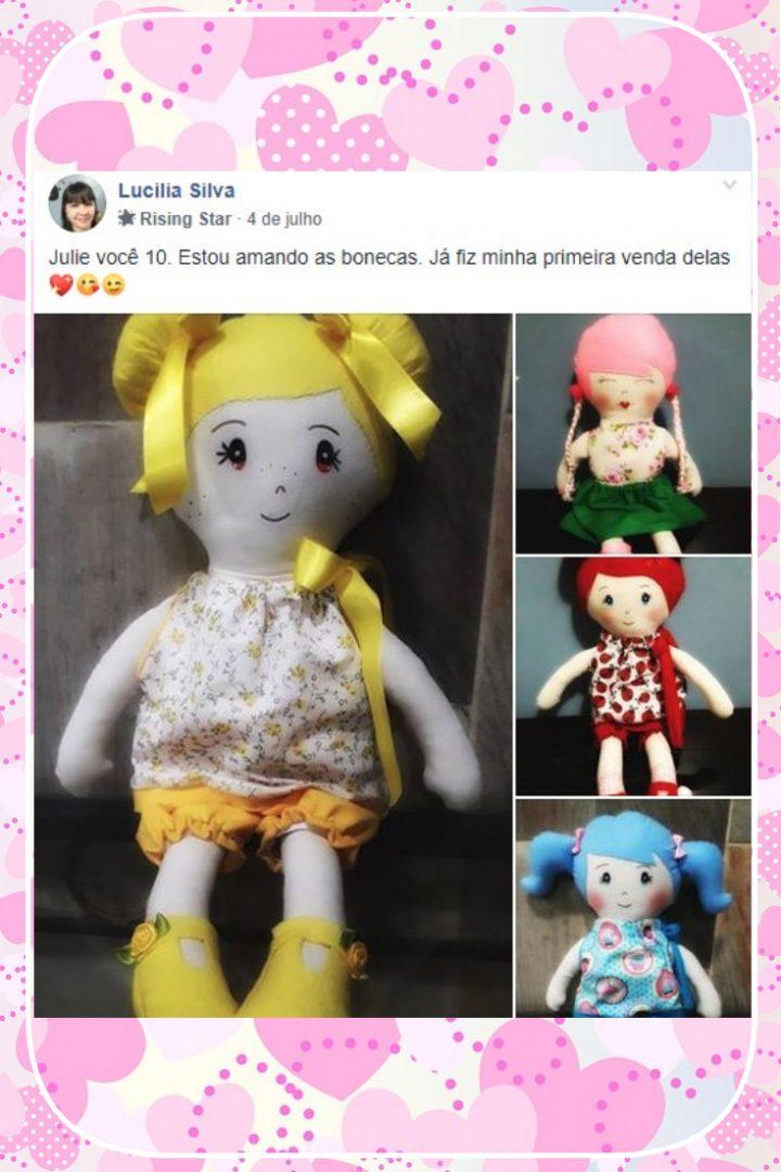 zy_Lucilia Silva3