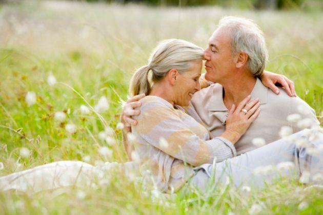 Resultado de imagem para imagens sobre envelhecimento