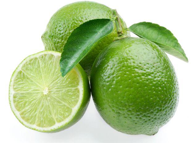Resultado de imagem para imagens de limão