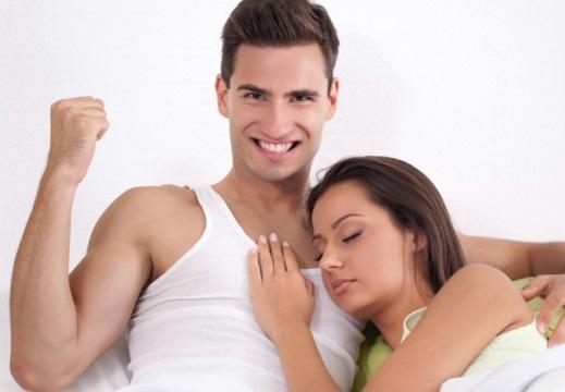 dicassobresaude.com/wp-content/uploads/2017/05/os-melhores-remedios-e-exercicios-para-tratar-ejaculacao-precoce-3.jpg