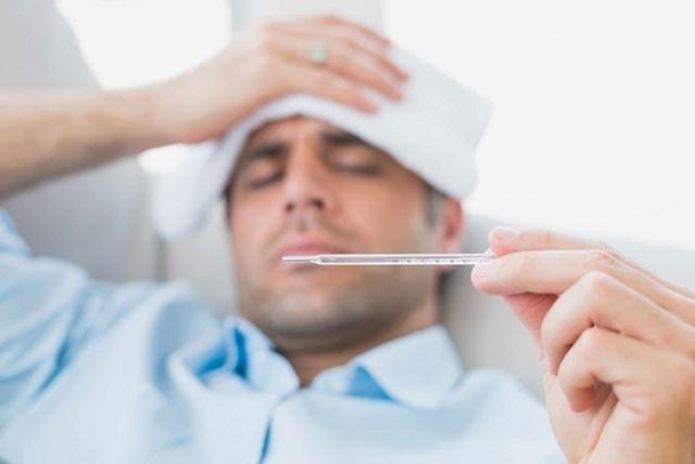 febre-amarela-o-que-e-quais-seus-sintomas-e-tudo-sobre-a-vacina-5 Febre amarela: o que é, quais seus sintomas e tudo sobre a vacina