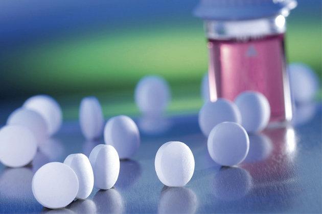 ivermectina bula preco posologia e efeitos colaterais
