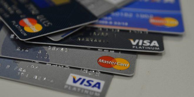 Cartãode Crédito VisaInfinite: Solicite agora !