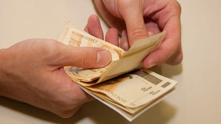 Empréstimo fácil e justo – Como conseguir