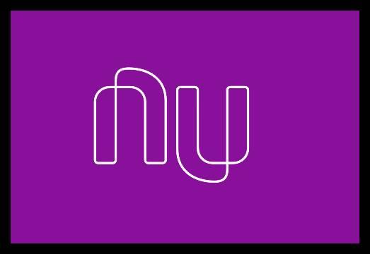 Cartões Nubank peça o cartão 100% digital