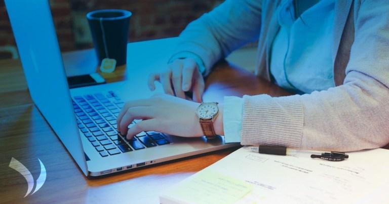 4 passos importantes para conseguir abrir seu negócio nos EUA