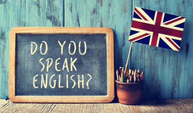Medida de proficiência: saiba qual nível está o seu inglês