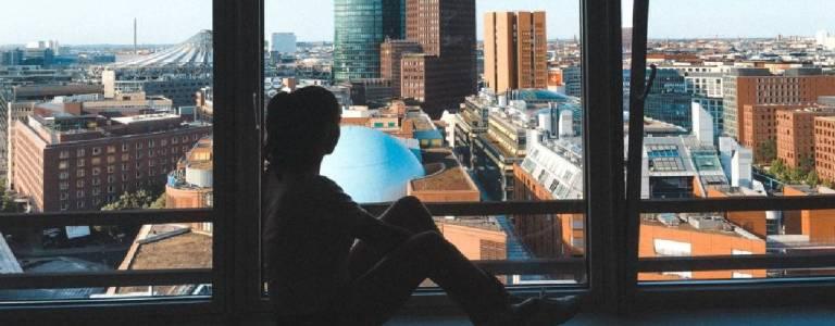 Depressão na Quarentena – O que fazer?