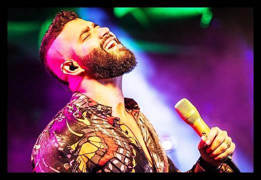 Curiosidades sobre a vida do cantor Gusttavo Lima!