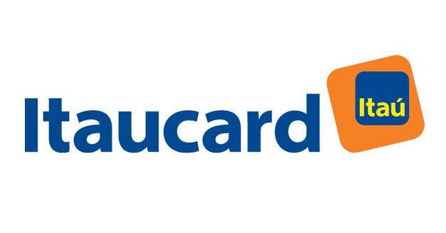 Cartões de crédito Itaú: Conheça os melhores e solicite