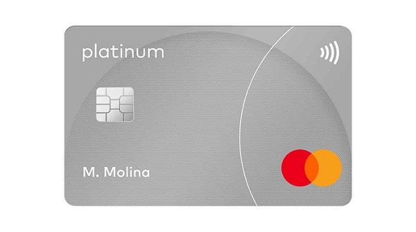 Cartões de crédito Platinum: Conheça os melhores e solicite