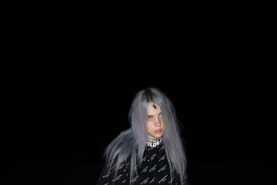 BILLIE EILISH Tickets  30  23rd Oct  Metro Chicago  DICE