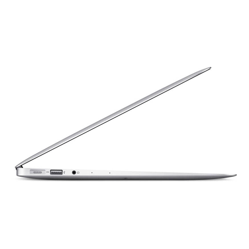 Apple MacBook Air 13 Dual Core i5 1.6GHz /256GB SSD / 4GB