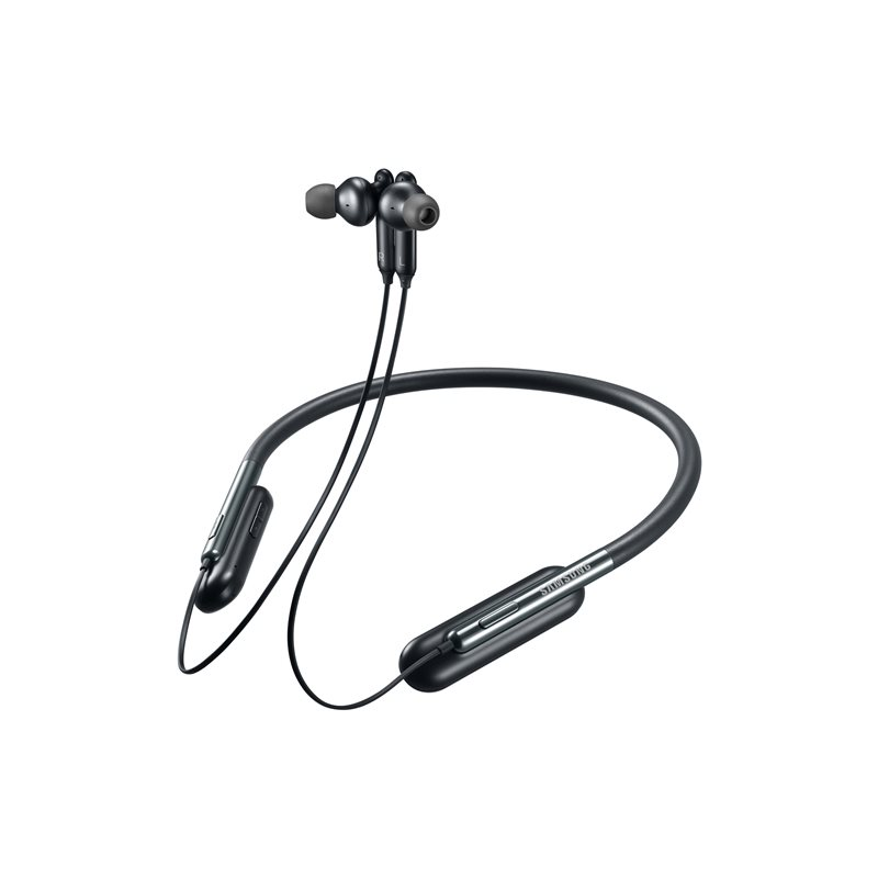 Samsung Bluetooth Headset U Flex EO-BG950 (black), black
