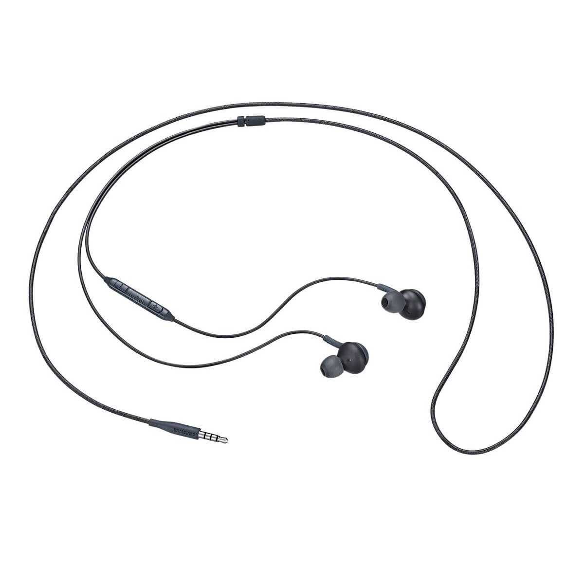 Samsung Earphone Jack Diagram