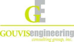 GE logo_2