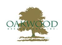 oakwoodlogo
