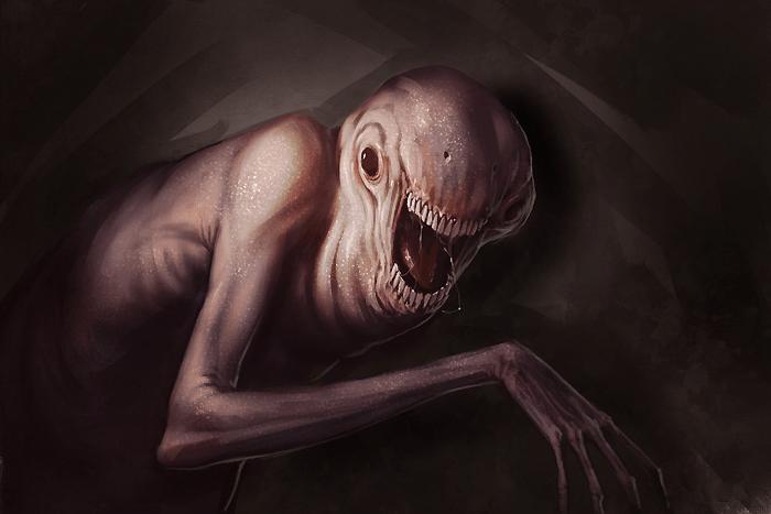goblin_by_skoeger-d61m2nq