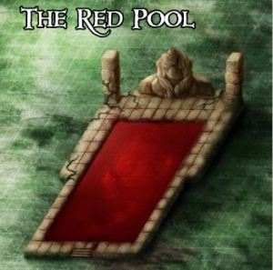 Red_Pool